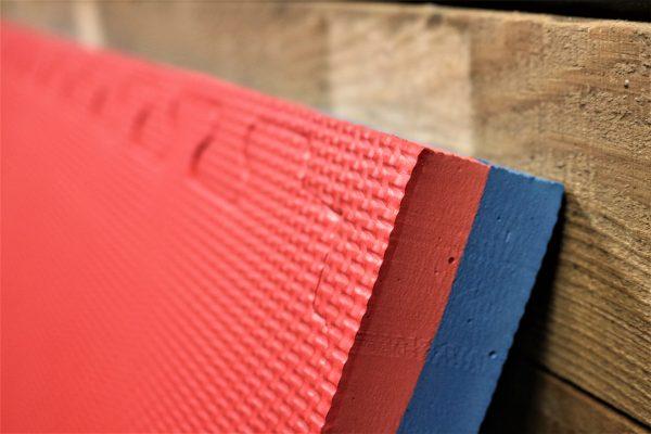 jigsaw mats